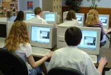 Zwielichtige Partnerschaft im Bildungswesen – ein Konzern kauft sich ein