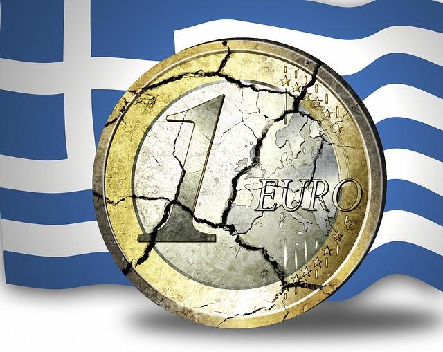 Wurde Griechenland kostspielig zu Tode gerettet?