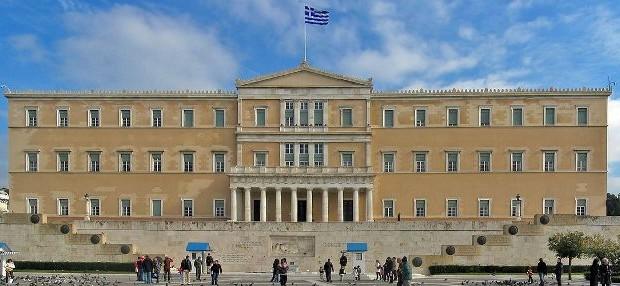 Steuerfinanzierte Nothilfen an Griechenland stoppen!