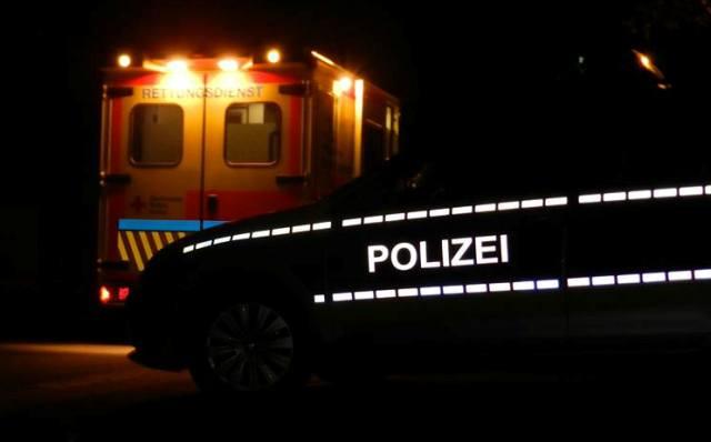 """""""BRD Aktuell"""": In Wiesbaden und anderswo – fast täglich Gewalt…"""