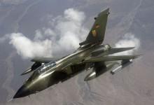 Ohne wirksame Innenpolitik wird der Syrien-Einsatz zum Bumerang