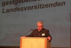 Weinheim_Neidlein