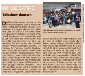 Screenshot_Talkshow-deutsch