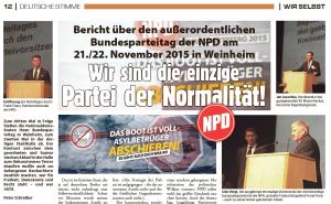 Seite-12_Parteitag
