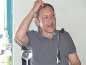 Akif_Pirinçci_(14712212471)