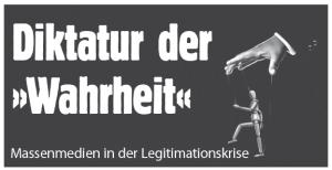 Diktatur-der-Wahrheit