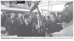 Richter-Medien