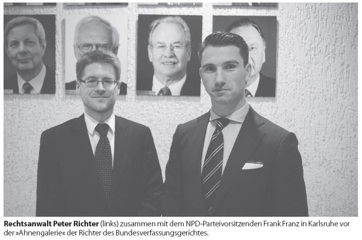 Richter u Franz