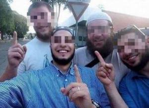 Islamisten_IS1_cen.jpg