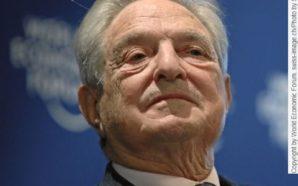 UN-Pläne für Migranten und Flüchtlinge – direkt aus der Feder…