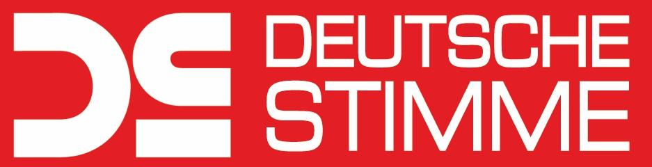 Deutsche Stimme – die andere Meinung