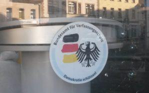 Rechtsterrorismus und Verfassungsschutz: Zwei Seiten einer Medaille?