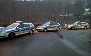 BRD aktuell: In Stuttgart und anderswo – Polizeiberichte dokumentieren Einwanderer-Kriminalität
