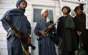 Der Taliban von Aken