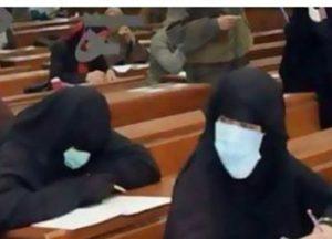 islamistinnen_uni
