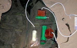 Islamischer Terror: Sechs Syrer festgenommen