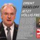 haseloff_kubitschek1