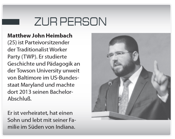 heimbach-zur-person