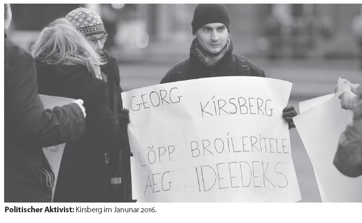kirsberg-demo