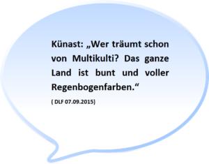 sprechblase_kuenast1