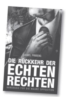 titelcover_rueckkehr-echte-rechte