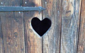 heart-978119_960_720