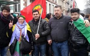 Bestialisches Verbrechen in Hameln: Nurettin B. vor Gericht