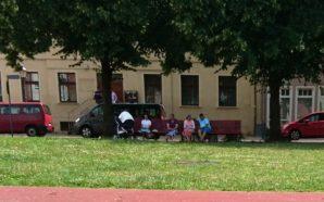 Magdeburg: Erste Schritte gegen Sozialbetrug durch Wirtschaftsmigranten