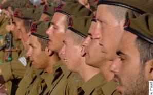 Es gibt keinen Grund, Israel zum Geburtstag zu gratulieren!