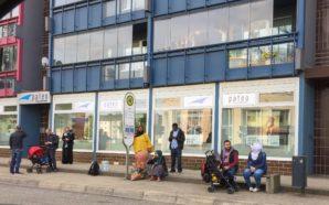 Der Asyl-Skandal in Bremen und seine Folgen