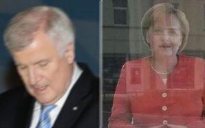 """""""Formelkompromiss"""": Kein Problem gelöst!"""