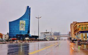 Mordfall Khashoggi: Kann sich Saudi-Arabien alles erlauben?