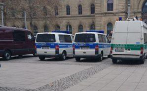 """""""BRD Aktuell"""": In Uelzen und anderswo – Polizeiberichte dokumentieren Einwanderer-Kriminalität"""