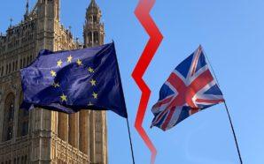 Bürger gegen Parlament: Können Neuwahlen den Brexit retten?