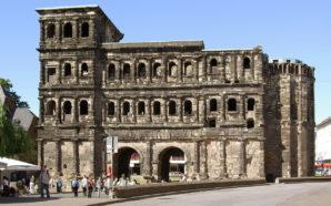 Rechtspolitische Intervention in Trier
