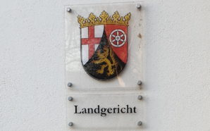 Landgericht Trier: Mangelnde Deutschkenntnisse als Grund für Strafmilderung